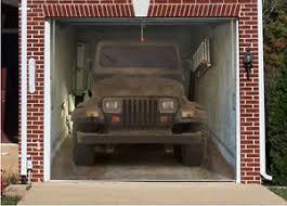 lovely garage door stickers 2 corvette garage wall decals garage