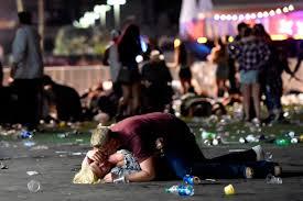 the las vegas shooting u0027s impact on the gun control debate time