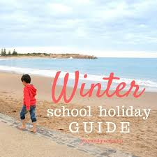 winter school guide shop play jul 2016 play and go