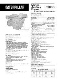 28 3306 cat engine service manual free 35523 caterpillar
