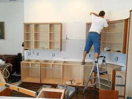 Cost Of Kitchen Cabinets Installed 28 Cost Of Installing Kitchen Cabinets Cogumelodownloads
