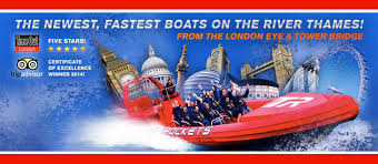 thames barrier rib voyage london rib voyages businesses in london
