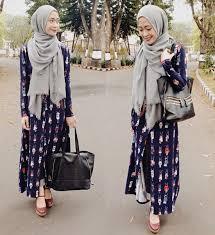 model baju muslim modern model baju kerja muslimah modern gallery hijabs