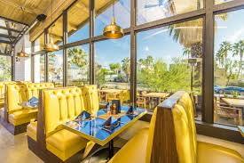 10 best restaurants in palm springs l a weekly