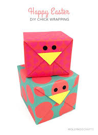 1058 best gift wrap ideas images on pinterest wrapping ideas