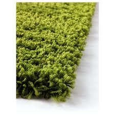outdoor green artificial grass turf area rug green grass rug ikea