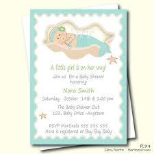 winter wonderland baby shower invitation wording images