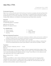 Bakery Clerk Job Description For Resume Black Beauty Essay Topics Personal Statement In Essay Issues