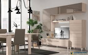 soggiorni moderni componibili soggiorno moderni componibili ikea mattsole