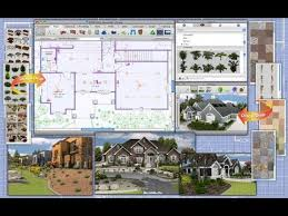 punch home design for mac free download video tutorial home design studio pro gratis free youtube