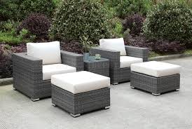 2 Chair Patio Set by Cm Os2128 27 3pc Patio Set Of 2 Chairs U0026 End Table