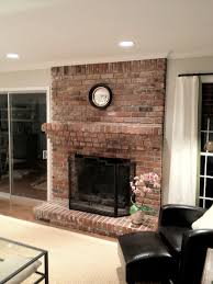 recessed lighting over fireplace fireplace lighting coffee table loversiq