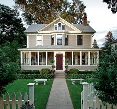 historic exterior paint colors home sweet home pinterest rich and