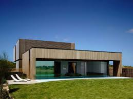 contemporary torquay house in victoria australia designed by