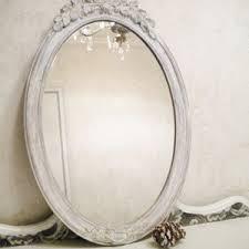vintage bathroom mirrors bathroom mirror vintage vanity mirrors bathrooms rustic farmhouse
