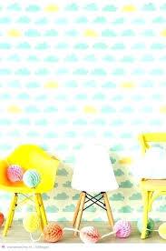 home design outlet center reviews childrens bedroom wallpaper ideas kids bedroom wallpaper kids