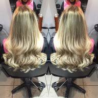 easilocks hair extensions easilocks hair extensions salongeek