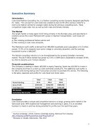 target black friday 20015 look good business plan personal shopping business plan
