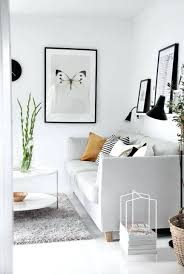 wall ideas white wall decorating black and white themed bedroom