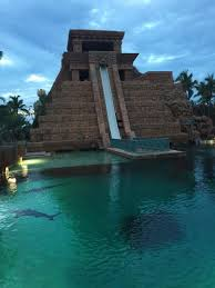 book atlantis beach tower nassau hotel deals