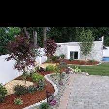 front door paint colors u0026 adding curb appeal reader q u0026 a front