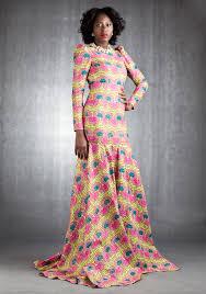 ghana chitenge dresses pin by elizabeth silva on african cloth dress pinterest africans