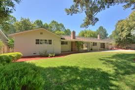 Enclosed Backyard Willow Glen Corporate Rental U2014 San Jose Corporate Rentals