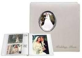 wedding photo album 5x7 cheap photo album for 5x7 prints find photo album for 5x7 prints