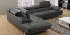 dog sofa bed costco furniture pinterest dog sofa bed costco