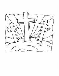 christian coloring pages printable printable coloring page
