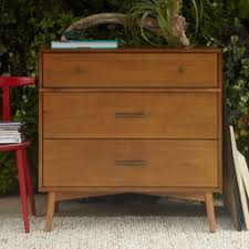 west elm mid century bar cabinet large chest of drawers west elm uk