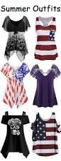 Colorado Flag Tie Dye Shirt Die Besten 25 Amerikanische Flagge Shirts Ideen Auf Pinterest