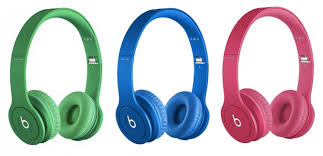 beats solo2 wireless target black friday ad dont have top 20 target black friday deals for 2015 the krazy coupon lady