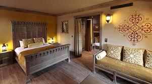 chambres d hotes au puy du fou réservez votre hôtel au coeur du parc du puy du fou vendée tourisme