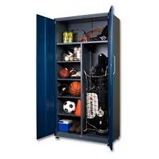 Cabinet Pivot Hinge Charming Black And Decker Garage Tall Storage Cabinet With Round