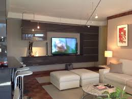 modern showcase designs for living room home design ideas