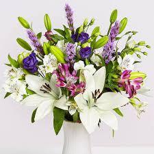 flower subscription die besten 25 flower subscription ideen auf