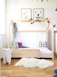 deco toddler bedroom diy decorating ideas for 8 year old boys room