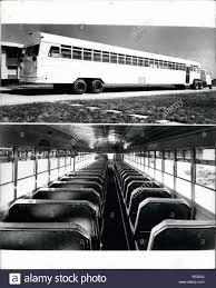 lexus richmond indiana bus stop classic 1964 daf tractor u2013 1963 daf semi trailer
