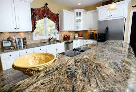 Granite Colors For White Kitchen Cabinets Granite Colors For Countertops Great Home Design