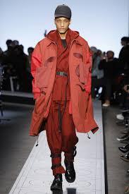 marcelo burlon county of milan fall 2017 menswear collection vogue