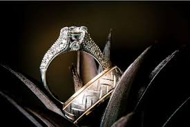 Hawaiian Wedding Rings by Hawaiian Wedding Rings For Women Best Wedding Products And