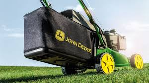 mowers run series walk behind mowers john deere uk u0026 ie