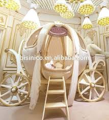furniture awesome white curvy crib design with monkey dolls and