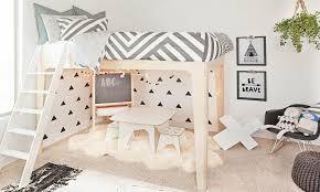 types of bunk bed best bunk beds