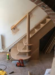 beautiful staircases from oakley ne ltd in gateshead tyne and wear