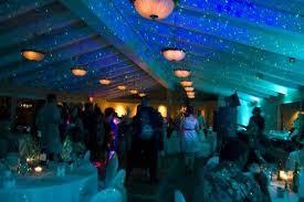 indoor laser light projector photo gallery lasersandlights
