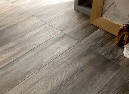 porcelain tile that looks like wood planks amazing easy to clean