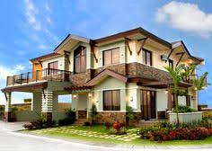 Small House Design Philippines Small Modern House Philippines Modern Concept For Luxurious Zen