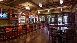clayton ny 1000 islands harbor hotel dining hotel near 1000 islands region